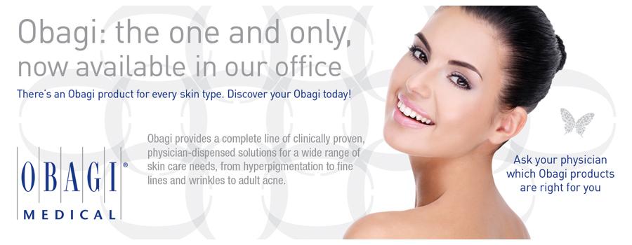 Obagi-Divine
